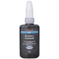 UV 1304 Uv Ragasztóanyag Közepes Viszkozitású