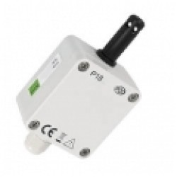 PCE-P18-1 Hőmérséklet/ nedvesség szenzor PCE-P18-1