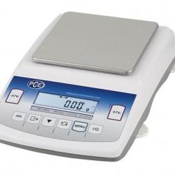 PCE-LS 3000 precíziós mérleg