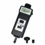 PCE-T236 Fordulatszámmérő
