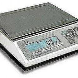 PCE-PM 1,5 T Analitikai mérleg