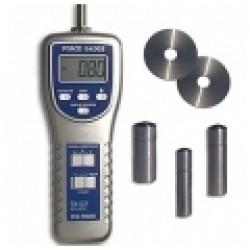 PCE-PTR 200 Penetrométer gyümölcsökhöz