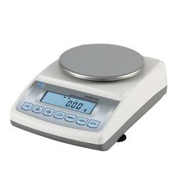 PCE-BT 2000 precíziós mérleg