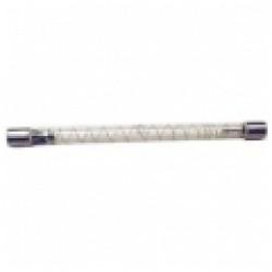 XL-DS Tartalék cső DS-10/ 15, OM 15 -höz