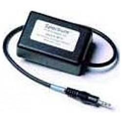 WD-3671 Légnyomás szenzor WD-2700