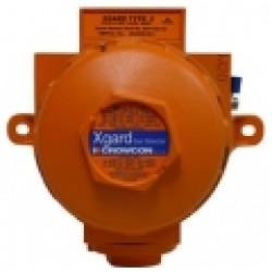 Xgard-1-O2 oxigénhez