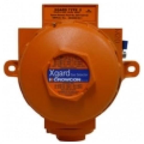 Xgard-1-O3 Gázszenzor ózonhoz