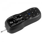 PCE-RT 2000 Felületi érdességmérő