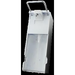HS 35 Műanyag Adagoló Az 1L-Es Üveghez