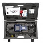 PCE-VE 320N Videó endoszkóp