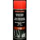 LOS 110 Nagyteljesítményű Lánc Spray 400Ml