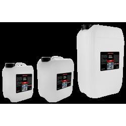 LOS 1500-5 Fémtisztító Az Összes Fém Zsírtalanításához 5L
