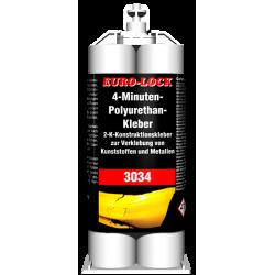 LOS 3034-50 Poliuretán Ragasztó 4 Perces 50Ml