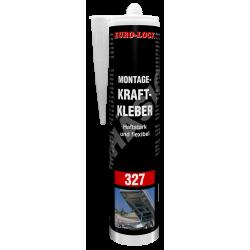 LOS 327 Erős Szerelőragasztó
