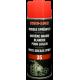 LOS 35 Szórózsír Spray 400Ml