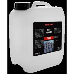 LOS 7400-5 Üvegtisztító 5 L