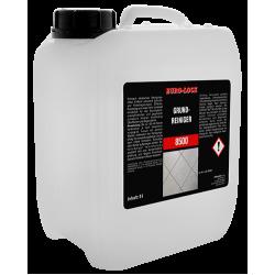 LOS 8500-5 Alaptisztító Enyhén Alkoholos 5L