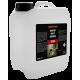 LOS 8700-5 Szaniter Erőstisztító 5L