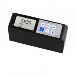 Reflexiós mérő PCE-RM 100