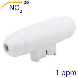 AQ-ENW GSE érzékelő nitrogén-dioxid (NO2)0-1 ppm