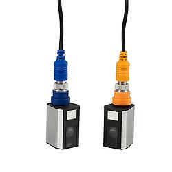 TDS-S1 Szonda 20mm-től PCE-TDS 100H-hez