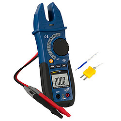 PCE-CM 3 Multiméter