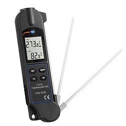 PCE-IR 80 Digitális hőmérő