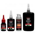Anaerob termékek
