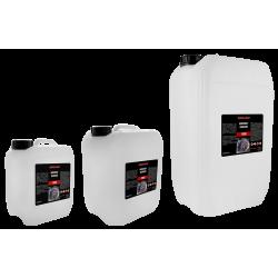 LOS 1000-5 Féktisztító 5 L