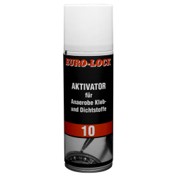 LOS 10 Aktivátor 150 Ml