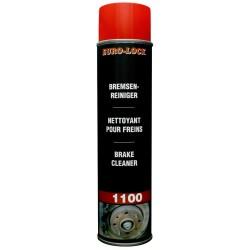 LOS 1100 Féktisztító Spray 600Ml