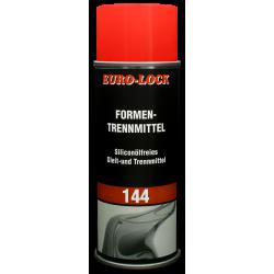 LOS 144 Formaleválasztó 400Ml