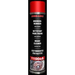 LOS 1100oa Féktisztító Spray 600Ml Aceton Mentes