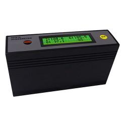 PCE-GM 100 fényességmérő