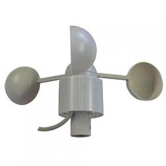 PCE-FWS 20 WS Tartalék szélerősségmérő szenzor
