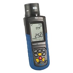 Sugárzásmérő PCE-RAM 10