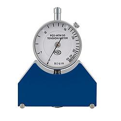 Szűrő feszültségmérő készülék
