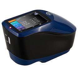 PCE-CSM 21 Spektrométer