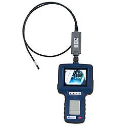 PCE-VE 320HR Endoszkóp