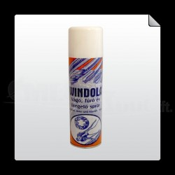 Vágó Üregelő Spray 300Ml