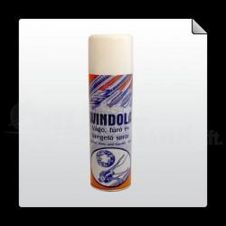 Vágó Üregelő Spray 300Ml