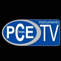 PCE TV