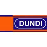 Dundi