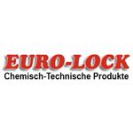 Euro-lock