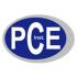 PCE-kiegészítő