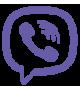VIBER - 0036303314299<br />Viber megosztás, hívás vagy chat
