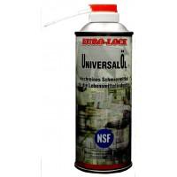 NSF333 Élelmiszeripari kenőolaj