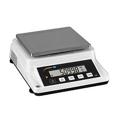 PCE-BSK 5100 preciziós mérleg