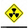 Radioaktív sugárzásmérők / Geiger Müller számláló