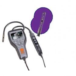 C2 UV Videoendoszkóp C2